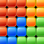Blocks Breaker: pop all blocks  APK