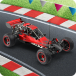 Car Driving Sim 1.7 APK