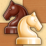 Chess – Clash of Kings 2.23.0 APK