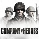 Company of Heroes  APK1.2.1RC6