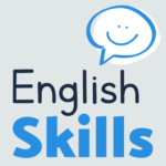 English Skills – Practice and Learn  APK