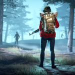 HF3: Action RPG Online Zombie Shooter 1.6.8 APK