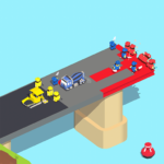 Idle Bridge 1.8 APK