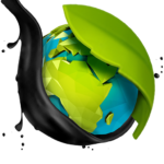 Save the Earth: Climate Strike 1.2.030 APK