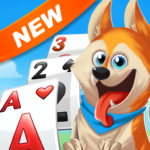 Solitaire – Harvest Day 2.25.221 APK