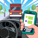 Text And Drive! APK 1.0.6