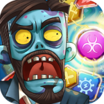 The Matching Dead v2.3.2.4 APK
