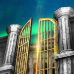 Can you escape the 100 rooms – Reverie  APK
