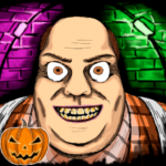 Mr. Dog: Scary Story of Son. Horror Game  APK 1.3