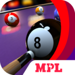 Pool Champs by MPL  APK