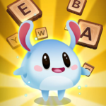 Spell Forest – Fun Spelling Word Puzzle Adventure  APK