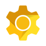 Android System WebView Canary 94.0.4580.0 APK
