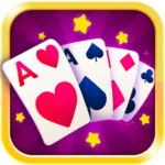 Epic Card Solitaire – Free Card Game  APK v1.184.0