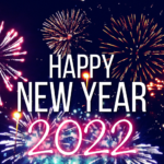 Happy New Year Greeting Cards 2022 9.10.06.2 APK