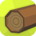 Idle Forest Tycoon  APK