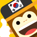 Learn Korean Language with Master Ling  APK 2.5.8
