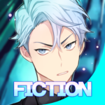 Man in Fiction – Otome Simulation Chat Story 1.0.4 APK