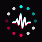 Music.ly – Tick Video Maker With Tock Effects 1.1.4 APK