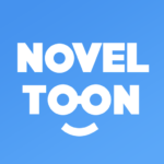 NovelToon – Read and Tell Stories in Indonesia  APK 1.4.3