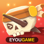 Cave Shooter-Instant Shooting v1.0.35 APK