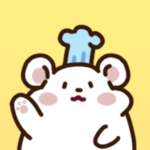 Hamster Cookie Factory – Tycoon Game v1.8.0 APK