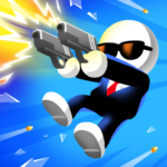 Johnny Trigger – Action Shooting Game 1.12.10 APK