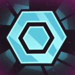 The Tower – Idle Tower Defense v0.3.6 APK