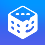 Plato – Games & Group Chats  APK