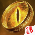 The Lord of the Rings 1.0.122661 APK