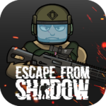 Escape from Shadow  APK