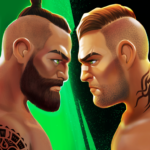 MMA Manager 2 1.0.1 APK