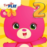 Second Grade Learning Games 3.30 APK